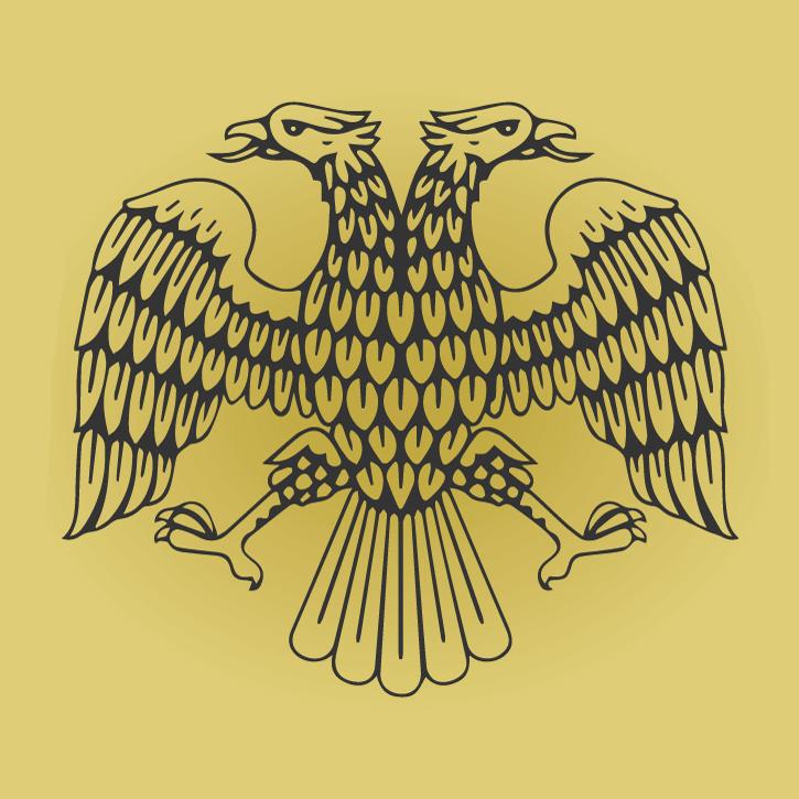 герб банка россии и герб россии картинки тем призвал поддержать